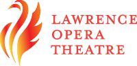 Lawrence Opera Theatre